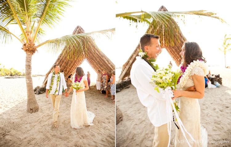laura-mark-kona-big-island-hawaii-wedding-1008