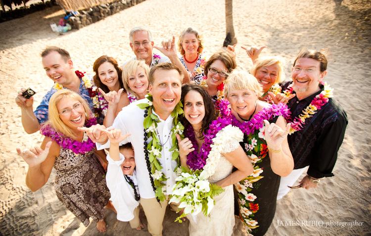 laura-mark-kona-big-island-hawaii-wedding-1009