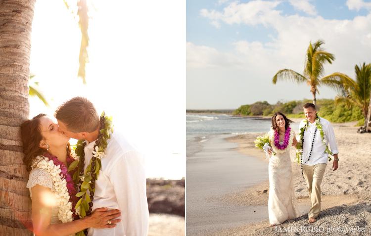 laura-mark-kona-big-island-hawaii-wedding-1011