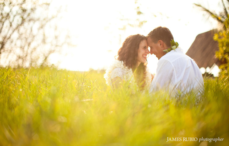 laura-mark-kona-big-island-hawaii-wedding-1012