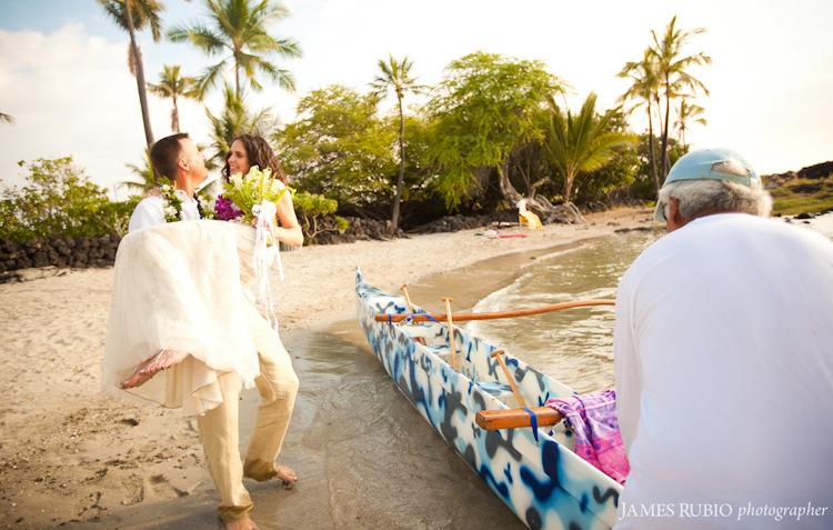 laura-mark-kona-big-island-hawaii-wedding-1013