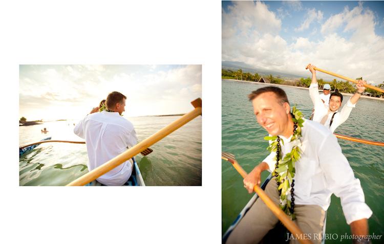 laura-mark-kona-big-island-hawaii-wedding-1014