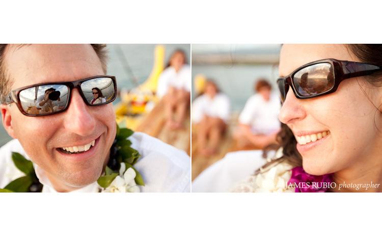 laura-mark-kona-big-island-hawaii-wedding-1017