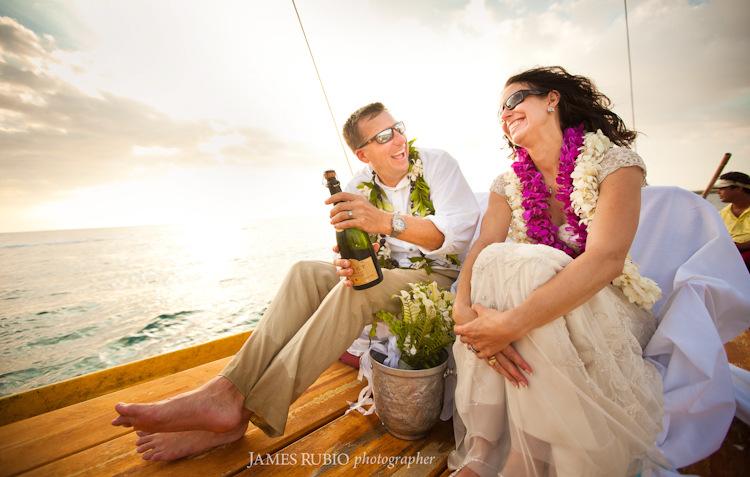 laura-mark-kona-big-island-hawaii-wedding-1018
