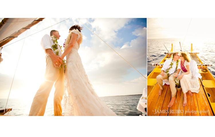 laura-mark-kona-big-island-hawaii-wedding-1019