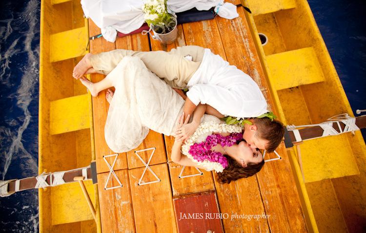 laura-mark-kona-big-island-hawaii-wedding-1020