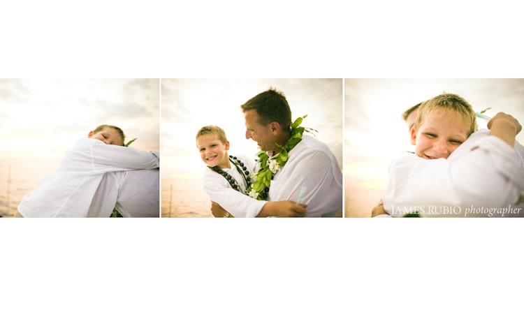 laura-mark-kona-big-island-hawaii-wedding-1025