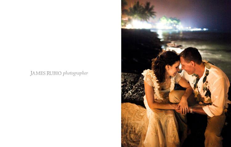 laura-mark-kona-big-island-hawaii-wedding-1029