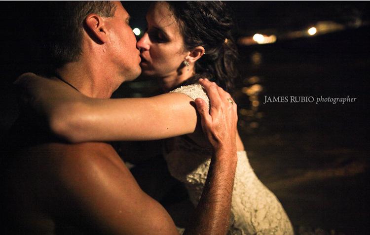 laura-mark-kona-big-island-hawaii-wedding-1031