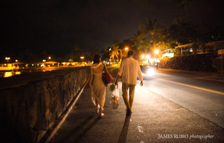 laura-mark-kona-big-island-hawaii-wedding-1032