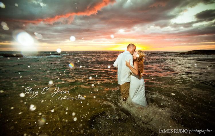 stacy-jason-oahu-koolina-wedding-1000