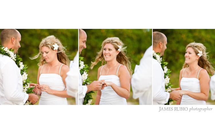 stacy-jason-oahu-koolina-wedding-1003