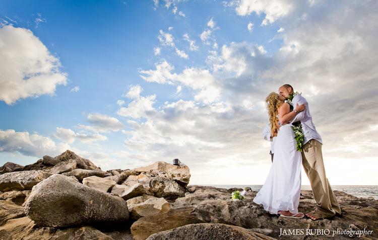 stacy-jason-oahu-koolina-wedding-1004