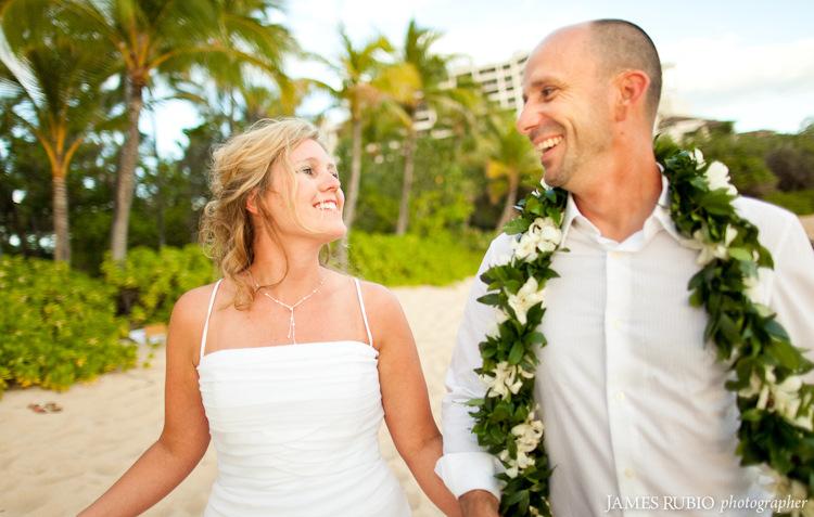 stacy-jason-oahu-koolina-wedding-1005