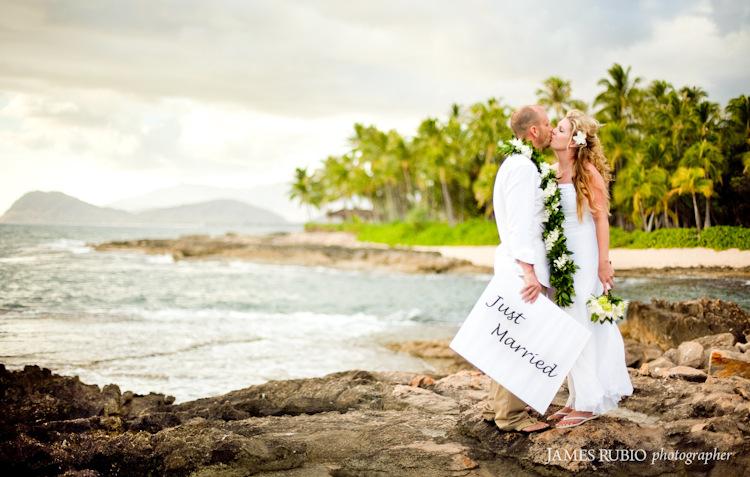 stacy-jason-oahu-koolina-wedding-1006