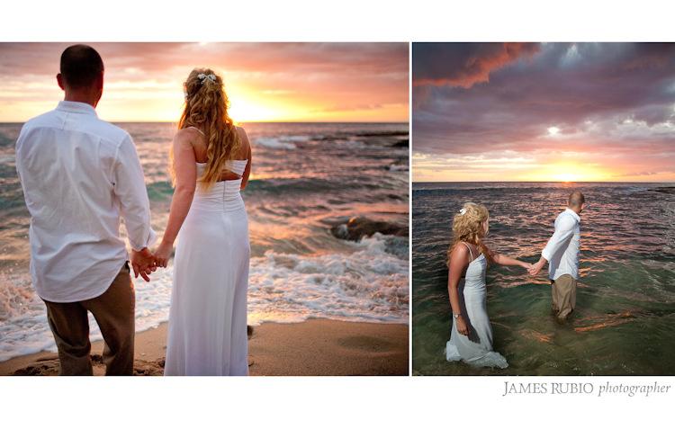 stacy-jason-oahu-koolina-wedding-1009