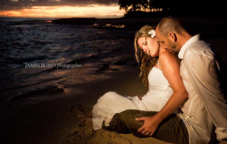 stacy-jason-oahu-koolina-wedding-1011