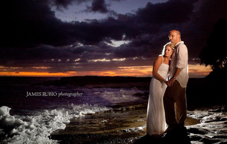 stacy-jason-oahu-koolina-wedding-1012