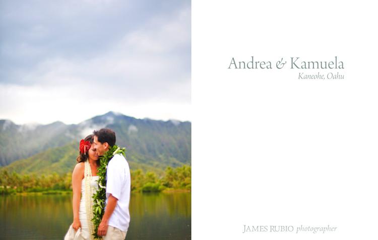 andrea-kamuela-kaneohe-fishpond-wedding-oahu-hawaii-100