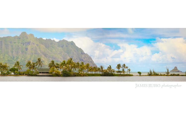 andrea-kamuela-kaneohe-fishpond-wedding-oahu-hawaii-101