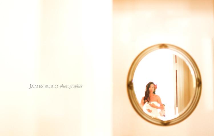 andrea-kamuela-kaneohe-fishpond-wedding-oahu-hawaii-103