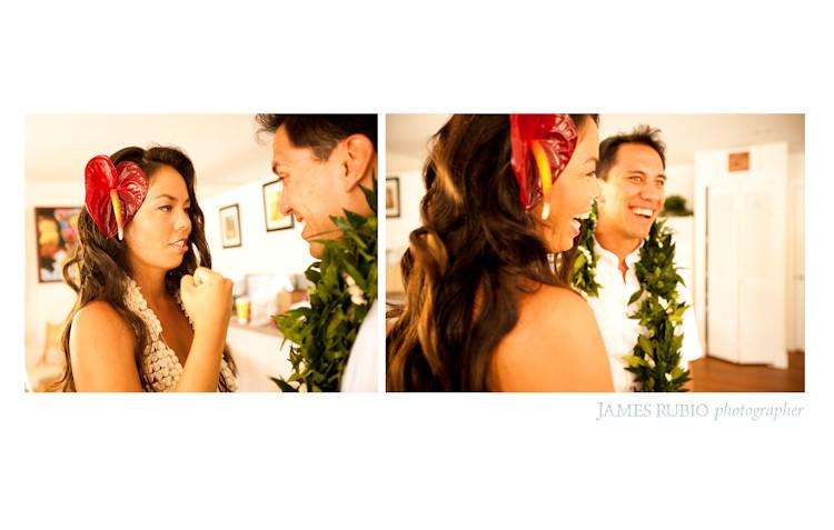 andrea-kamuela-kaneohe-fishpond-wedding-oahu-hawaii-105