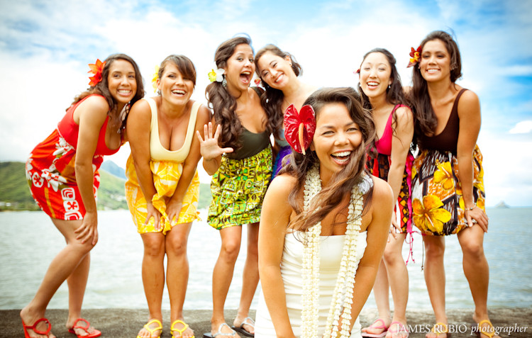 andrea-kamuela-kaneohe-fishpond-wedding-oahu-hawaii-107