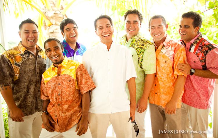 andrea-kamuela-kaneohe-fishpond-wedding-oahu-hawaii-108