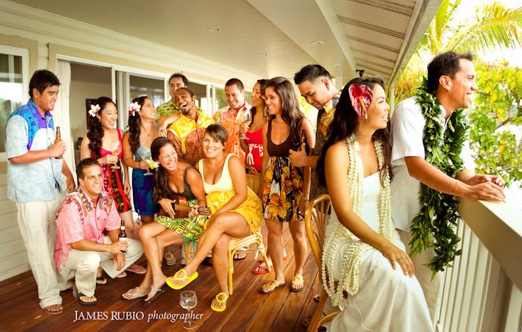 andrea-kamuela-kaneohe-fishpond-wedding-oahu-hawaii-109