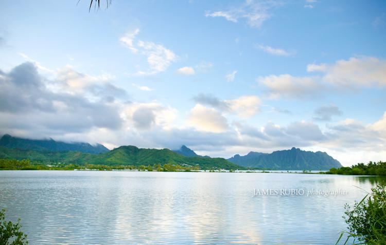 andrea-kamuela-kaneohe-fishpond-wedding-oahu-hawaii-110