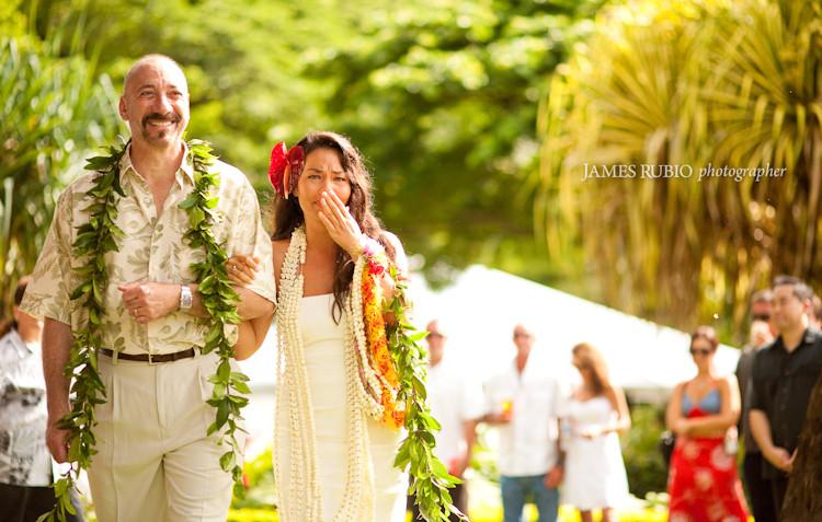 andrea-kamuela-kaneohe-fishpond-wedding-oahu-hawaii-111