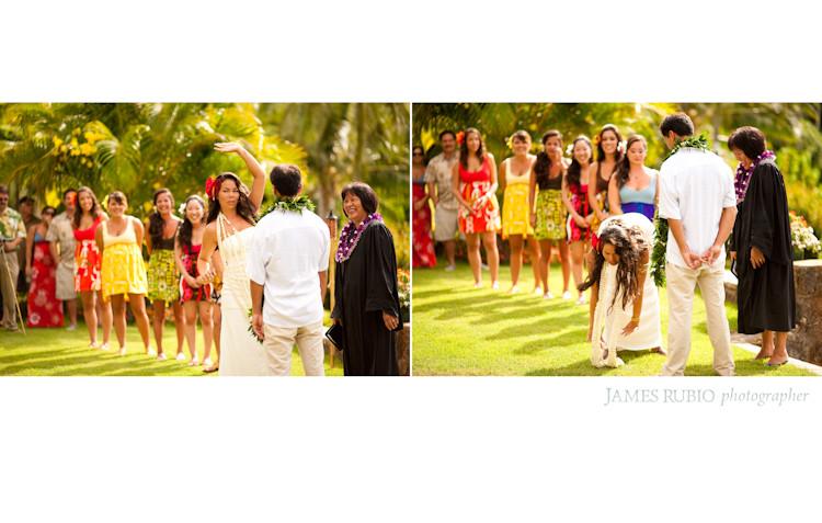 andrea-kamuela-kaneohe-fishpond-wedding-oahu-hawaii-112