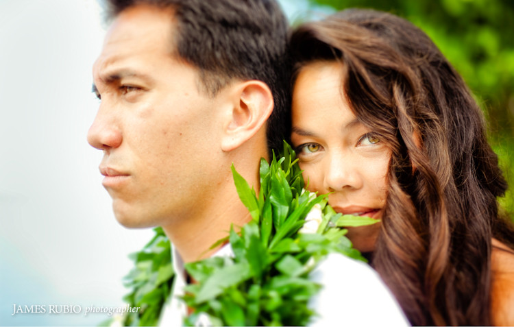 andrea-kamuela-kaneohe-fishpond-wedding-oahu-hawaii-114