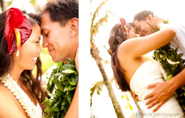 andrea-kamuela-kaneohe-fishpond-wedding-oahu-hawaii-115