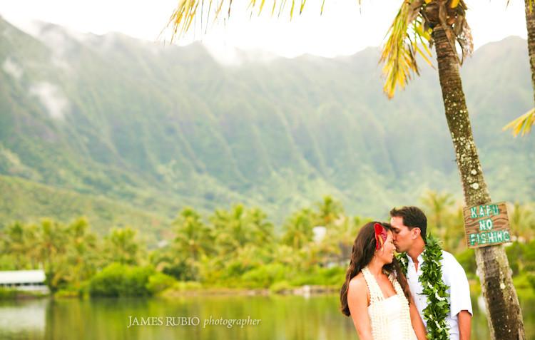 andrea-kamuela-kaneohe-fishpond-wedding-oahu-hawaii-116