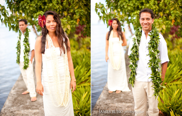 andrea-kamuela-kaneohe-fishpond-wedding-oahu-hawaii-117