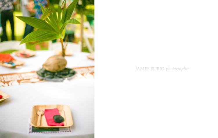andrea-kamuela-kaneohe-fishpond-wedding-oahu-hawaii-119