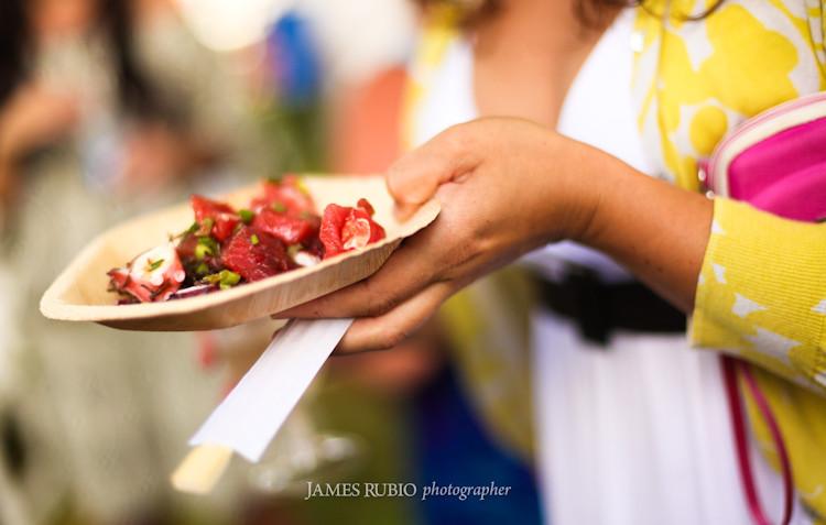 andrea-kamuela-kaneohe-fishpond-wedding-oahu-hawaii-120