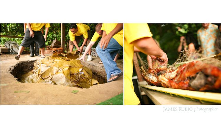 andrea-kamuela-kaneohe-fishpond-wedding-oahu-hawaii-121