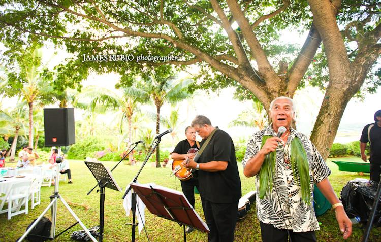 andrea-kamuela-kaneohe-fishpond-wedding-oahu-hawaii-122