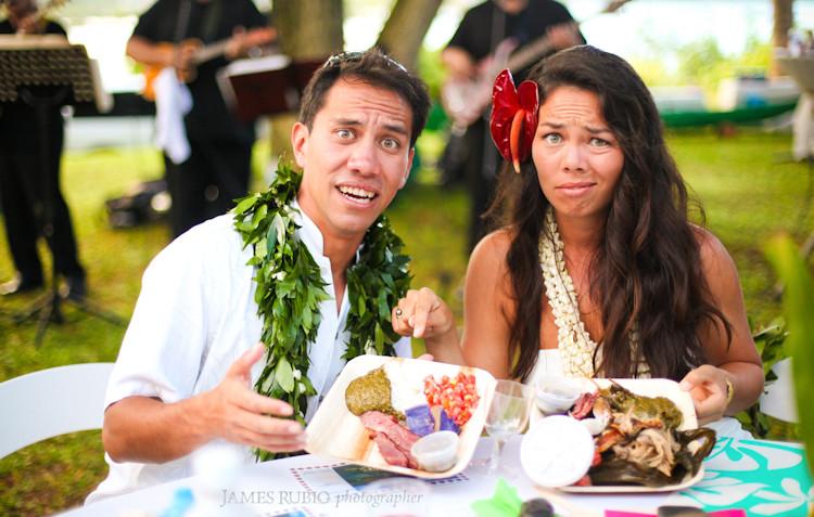 andrea-kamuela-kaneohe-fishpond-wedding-oahu-hawaii-123