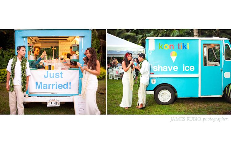 andrea-kamuela-kaneohe-fishpond-wedding-oahu-hawaii-125