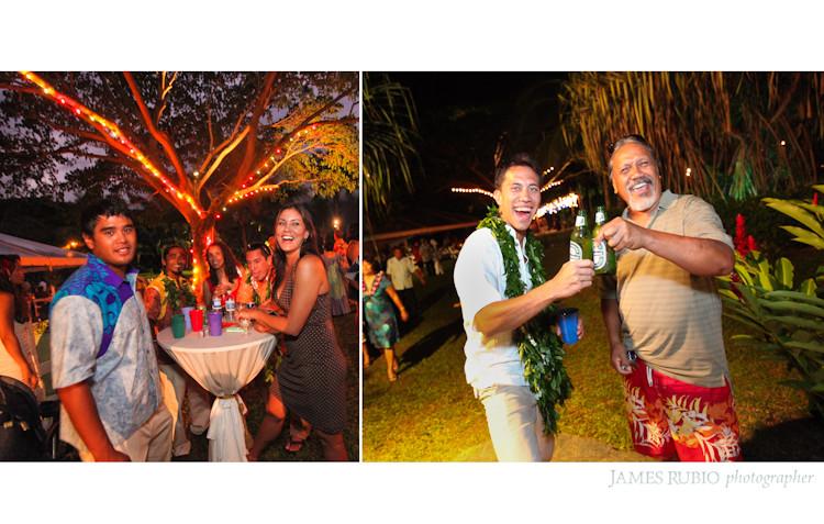 andrea-kamuela-kaneohe-fishpond-wedding-oahu-hawaii-127