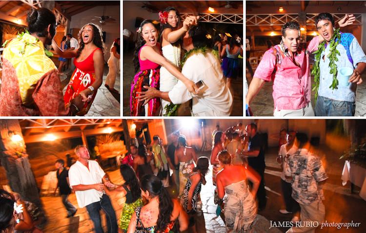 andrea-kamuela-kaneohe-fishpond-wedding-oahu-hawaii-128