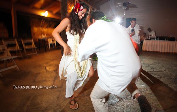 andrea-kamuela-kaneohe-fishpond-wedding-oahu-hawaii-129