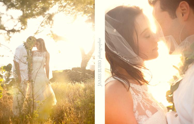 Dara Amp Avi Wedding Hapuna Beach Prince Hotel Hawaii Wedding Photographer James Rubio Big