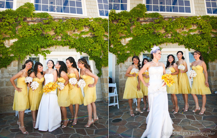 Tony Amp Diep Wedding Saratoga California Hawaii