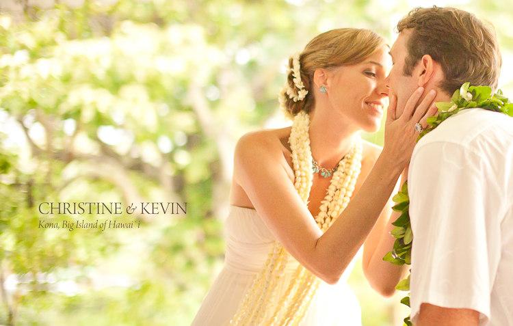 Christine Amp Kevin Wedding