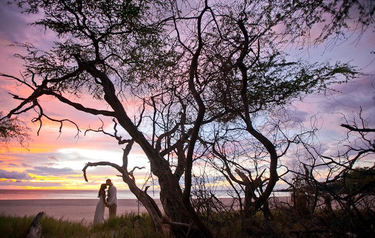 Susan Amp Tyler Hapuna Beach Prince Hotel Wedding Big Island Of Hawaii Hawaii Wedding