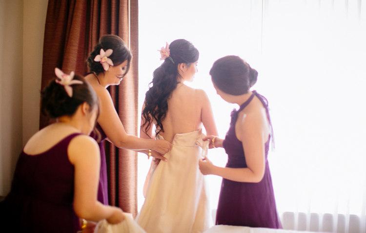 kohala-kikaua-big-island-wedding-101